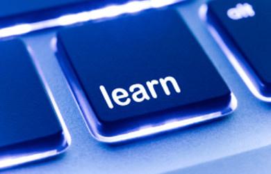 learn-key