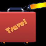 suitcase-on-wheels