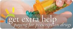 get-extra-help