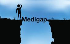Medigap Plans