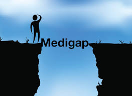 mind-the-gap-cliff